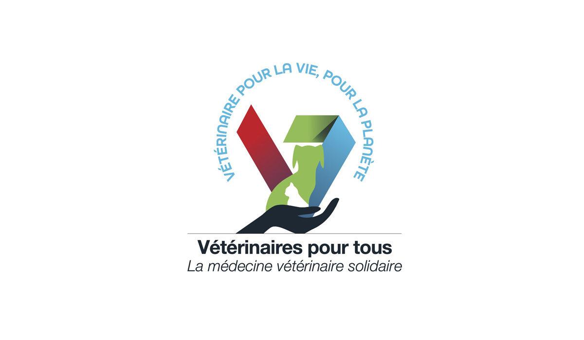 Vétérinaires pour tous (VPT) : pour une médecine vétérinaire solidaire